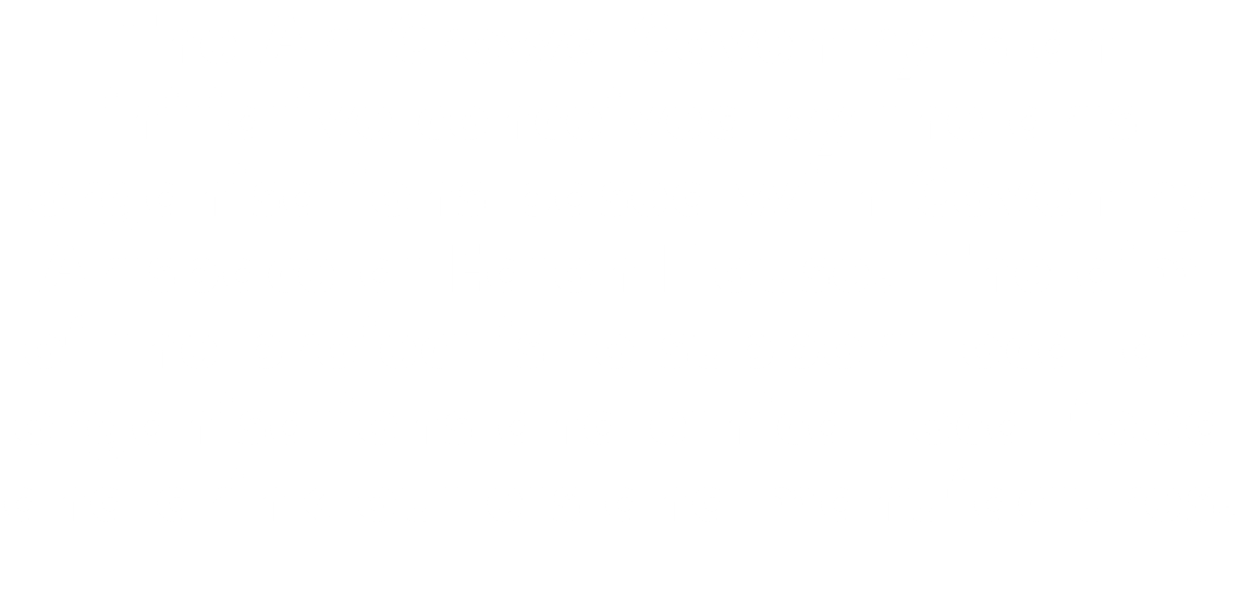The Art Crowd Coventry is an initiative conceived by the arts organisations based with Coventry Artspace at Eaton House. The aim of the project is to support local art organisations and ethical local food and drink outlets and manufactures.