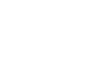 Founded in 1991 Coventry Artspace is a charity supporting the visual arts and artists in Coventry