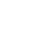 Founded in 1992 Talking Birds is a nationally renown company, pioneering accessibility in the arts and theatre of place