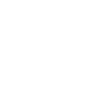 Founded in 2017 Coventry Biennial is a young, social and political platform for contemporary art in Coventry, the UK and Internationally