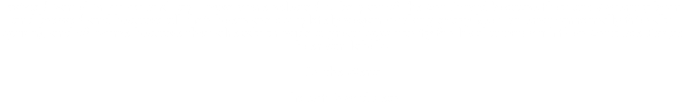 Twisted Barrel Brewery and Tap House were selected to be part of The Art Crowd because they are Coventry born and brewed and because all their beers are completely vegan (making every beer an environmentally friendly option), and of course because they already provide a great opportunity for local artists with their Artspace Range beer can labels! On the Menu The Art Crowd Beer