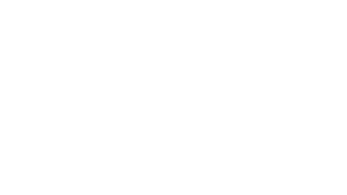 How it Works: Each food and drink partner identifies a product on their menu as an Art Crowd item. For each sale of this product they make a small donation to The Art Crowd Fund, which is then distributed to the Art organisations at the end of the year. The Art Crowd organisations support the partner businesses by encouraging their culturally minded to frequent these great local places, and of course to buy theArt Crowd products!